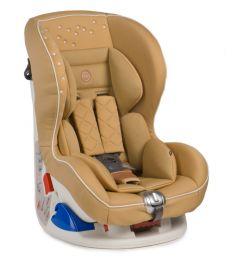 Happy Baby Автокресло Taurus V2 Beige