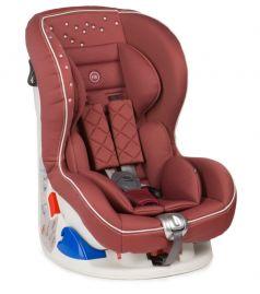 Happy Baby Автокресло Taurus V2 Bordo