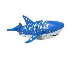 Море Чудес РобоРыбка Акула-акробат Вэйлон