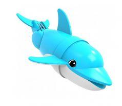 Море Чудес РобоРыбка Рыбка-акробат Диппер