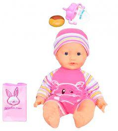 Play Smart Кукла Саша Непоседа