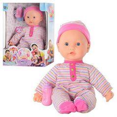 Play Smart Кукла Мила Ладошки