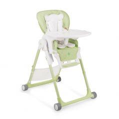 Happy Baby Стульчик для кормления William V2 (GREEN)