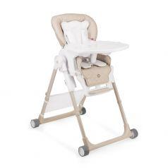 Happy Baby Стульчик для кормления William V2 (beige)