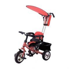 Jetem Велосипед 3-х колесный Trike Next Generation красный