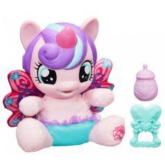 Hasbro, Игрушка My Little Pony Малышка Пони-принцесса