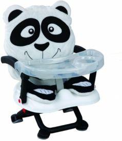 Babies Стульчик для кормления H-1 Panda