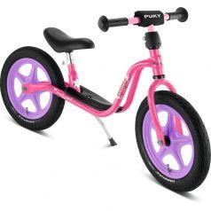 Puky, Беговел LR 1L AIR pink