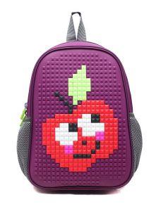 4ALL Детский рюкзачок Case Mini (фиолетовый)