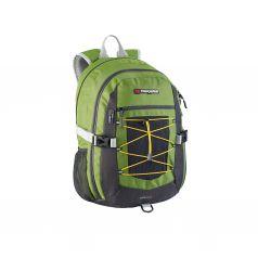 Caribee Рюкзак Cisco (зеленый)