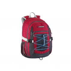 Caribee Рюкзак Cisco (красный)