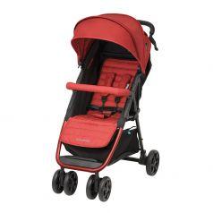 Baby Design Прогулочная коляска Click 01 Orange