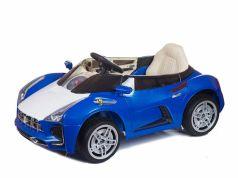Babyhit Электромобиль SPORT CAR синий