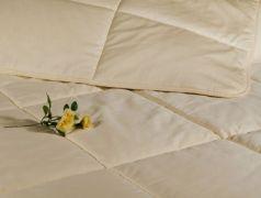 TAC Одеяло 2-спальное Dream Лен