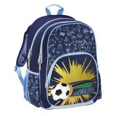 Hama Ранец мягкий Soccer
