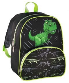 Hama Рюкзачок детский Dino