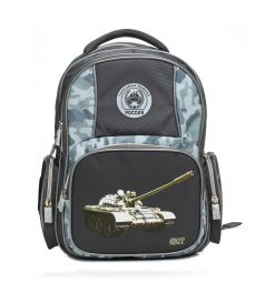 4ALL Рюкзак School Танковые войска России