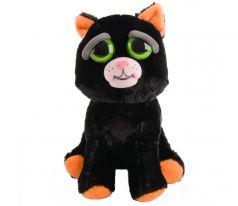 Goliath Мягкая игрушка Feisty Pets Кошка