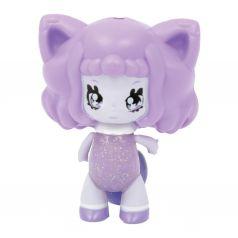 GIOCHI PREZIOSI Кукла фея Glimmies Foxanne в блистере