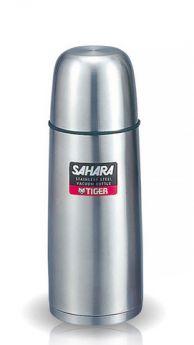 Tiger Термос MSC-B050 0,5 л голубой