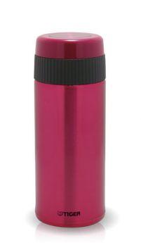 Tiger Термос MMR-A045 0,45 л розовый