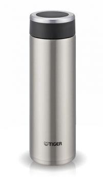 Tiger Термос MMW-A048 0,48 л стальной