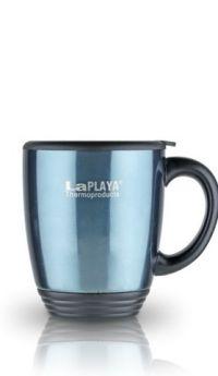 LaPlaya Термокружка DFD 2040 0,45 л голубая