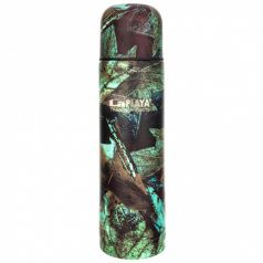 LaPlaya Термос Thermo Bottle Forest 1 л