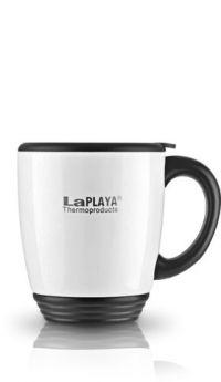 LaPlaya Термокружка DFD 2040 0,45 л белая