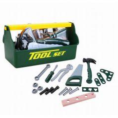 Yako Набор инструментов Tool