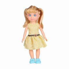 Yako Кукла Jammy 25 см