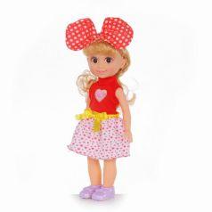 Yako Кукла Jammy 25 см в ассортименте