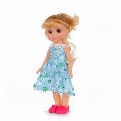 Yako Кукла Jammy Красотка 25 см с аксессуарами
