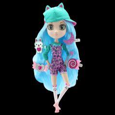 Hunter Products Кукла Shibajuku Girls Кое 2 33 см