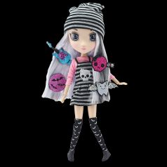 Hunter Products Кукла Shibajuku Girls Йоко 2 33 см