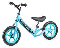 Small Rider Беговел Drive (синий)