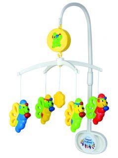 Canpol Babies Мобиль Эльфы