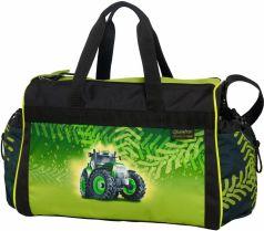 McNeill Спортивная сумка Гринтрак