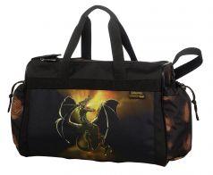 McNeill Спортивная сумка Дракон