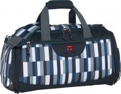 Take It Easy Спортивная сумка ROM Стайерс