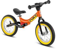 Puky Беговел LR Ride Алюминий AIR orange