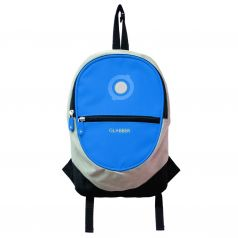 Globber Рюкзак для самокатов Junior Navy Blue
