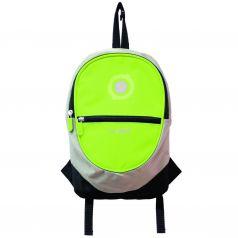 Globber Рюкзак для самокатов Junior Lime Green