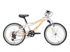 Stinger Велосипед Fiona Kid 20