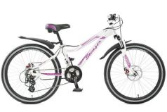 "Stinger Велосипед Fiona JR 24"""