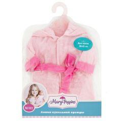 Mary Poppins Одежда для куклы Халат