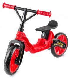 Small Rider Детский беговел Fantik