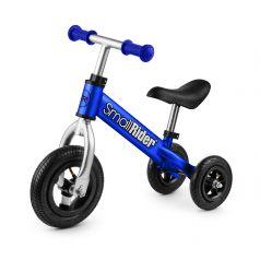 Small Rider Детский беговел Jimmy