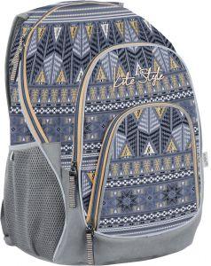 Kite Рюкзак школьный 950 Style-1
