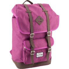 Kite Рюкзак Urban-1 (фиолетовый)